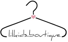 Lil Kids Boutique